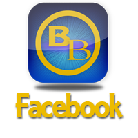Berkshire Bodyshop Facebook page